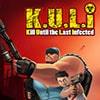 K.U.L.I Game - Action Games