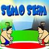 Sumo Slam Game - Arcade Games