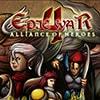 Epic War 4 Game - Arcade Games