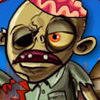 Zombie Tank Game - Action Games