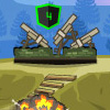 Airborne Wars 2 Game - Action Games