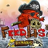 Feed Us - Pirates Game - Action Games