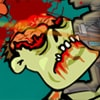 Mass Mayhem-Zombies Expansion Game - Action Games