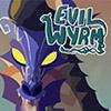 Evil Wyrm Game - Action Games