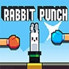 Rabbit Punch Game - Action Games