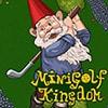 Minigolf Kingdom Game - Action Games