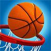Basketball Shootout Game - Sports Games