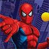 Spider Warrior Game - Action Games