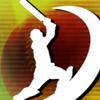 6 Sixers Challenge Game - Cricket Games