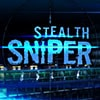 Stealth Sniper Game - Action Games