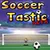 Soccertastic Game - Sports Games