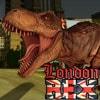 London Rex Game - Action Games