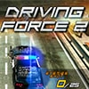 Driving Force 2 Game - Action Games
