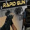 Rapid Gun Game - Action Games
