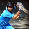 T20 Cricket Game 2017 Game - Android Games