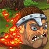 Brave Heads Game - Action Games